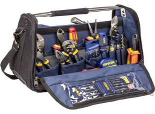 Irwin Tools 1