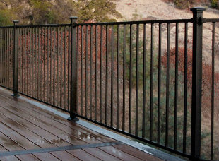 Railing Products 1